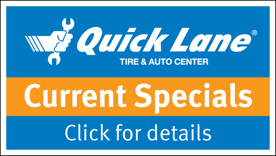 quick  lane - ford quick lane - mertz ford quick lane - ford service