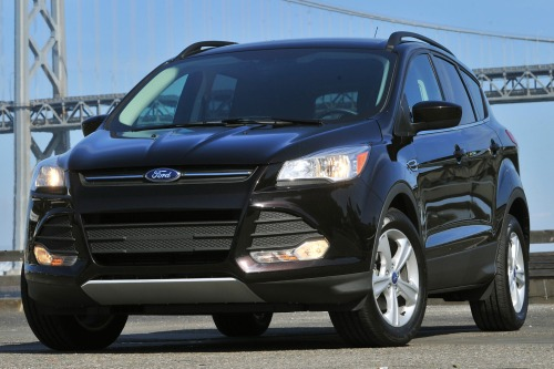 used 2014 ford escape for sale st louis missouri