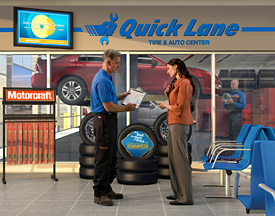 quick lane columbia il - columbia illinois quick lane - quick lane - ford quick lane columbia illinois