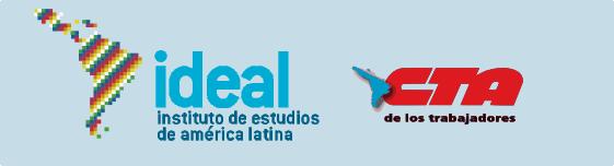 cabecera Cta - Ideal