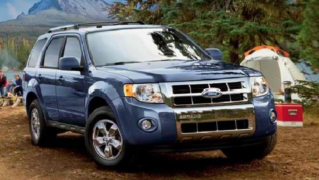 used ford escape for sale st louis. Black Bedroom Furniture Sets. Home Design Ideas
